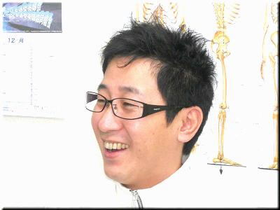 村田 剛史